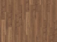 Afbeelding van vloersoort Broad Leaf Dark Sycamore