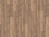 Afbeelding van vloersoort Broad Leaf Warm Sycamore