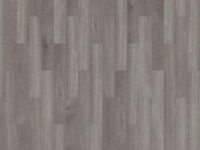 Afbeelding van vloersoort Broad Leaf Grey Sycamore