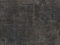 Afbeelding van vloersoort Abstract Chocolate Black