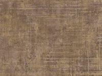 Afbeelding van vloersoort Abstract Blast Bronze