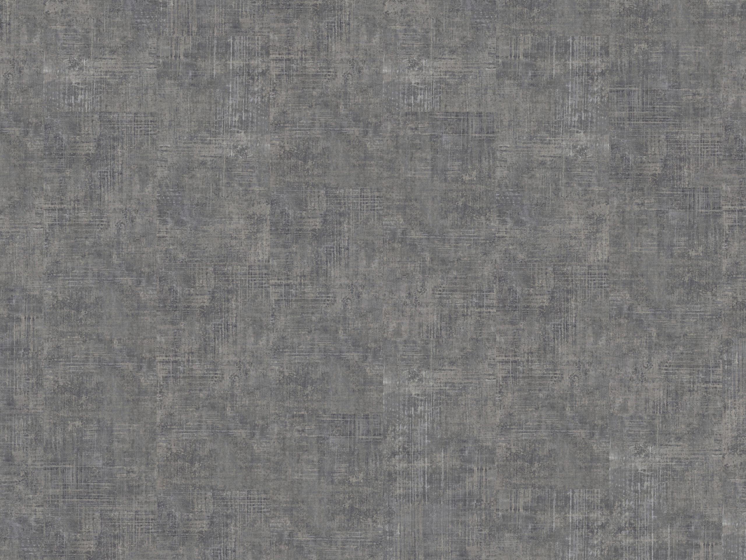 Asp Grey