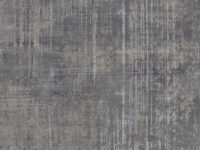Afbeelding van vloersoort Abstract Asp Grey