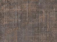 Afbeelding van vloersoort Abstract Coffee Brown