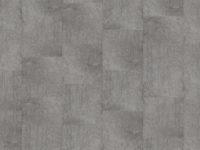 Afbeelding van vloersoort Estrich Stone Grey