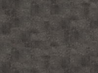Afbeelding van vloersoort Estrich Stone Anthracite
