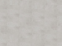 Afbeelding van vloersoort Estrich Stone Light Grey