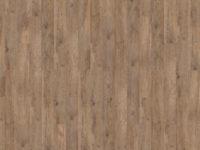 Afbeelding van vloersoort Authentic Plank Mocha