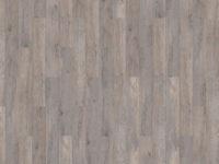 Afbeelding van vloersoort Authentic Plank Verde
