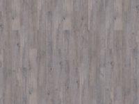 Afbeelding van vloersoort Authentic Plank Sylvian
