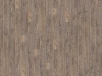 Afbeelding van vloersoort Authentic Plank Shade