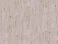 Afbeelding van vloersoort Authentic Plank Dolche