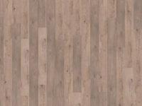 Afbeelding van vloersoort Authentic Plank Ferne