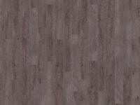 Afbeelding van vloersoort Authentic Plank Sartor