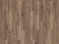 Afbeelding van vloersoort Bramber Chestnut Nutmeg