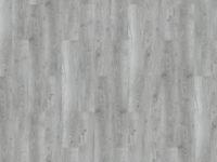 Afbeelding van vloersoort Bramber Chestnut Pippuria