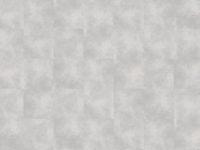 Afbeelding van vloersoort Nuance Off Grey