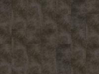 Afbeelding van vloersoort Nuance Charcoal