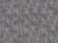 Afbeelding van vloersoort Nuance Greyline