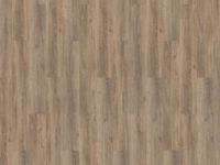 Afbeelding van vloersoort Authentic Oak XL Calabria