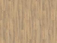 Afbeelding van vloersoort Authentic Oak XL Piedmont