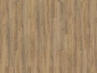 Afbeelding van vloersoort Authentic Oak XL Apulia