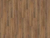 Afbeelding van vloersoort Authentic Oak XL Liguria