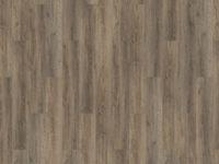 Afbeelding van vloersoort Authentic Oak XL Lombardia