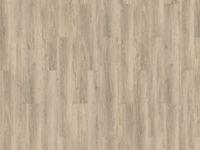 Afbeelding van vloersoort Authentic Oak XL Sardinia
